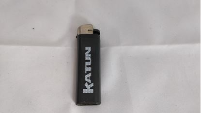 Picture of Katun Lighter