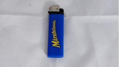 Afbeeldingen van Mirabilandia Lighter