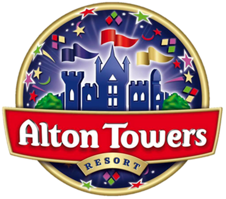 Picture for category Alton Towers