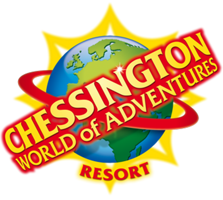 Picture for category Chessington World of Adventures