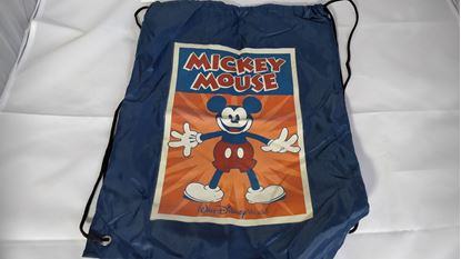 Picture of Mickey Bag