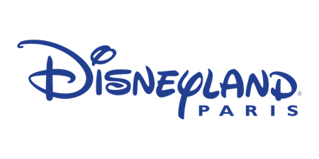 Picture for category Disneyland Paris