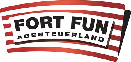 Picture for category Fort Fun Abenteuerland
