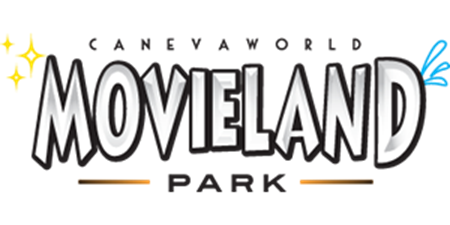 Picture for category Movieland Park