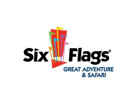 Afbeelding voor categorie Six Flags Great Adventure