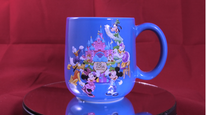 Picture of 2018 Celebration Mug