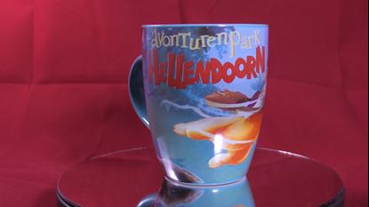 Picture of Avonturenpark Hellendoorn Mug