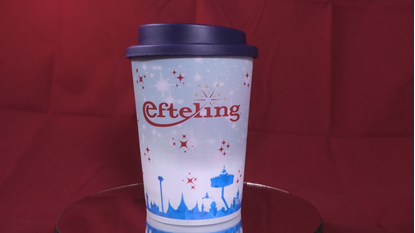 Picture of Efteling Travel Mug