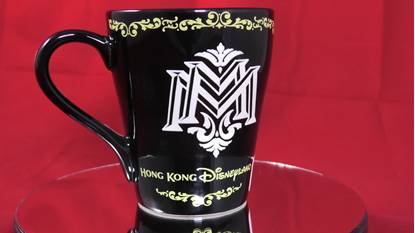 Picture of 2019 Mystic Manor Mug