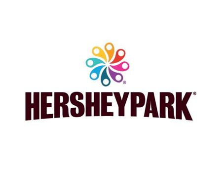 Picture for category Hershey Park