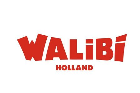 Picture for category Walibi Holland