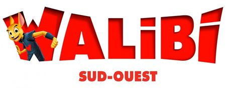 Picture for category Walibi Sud-Ouest