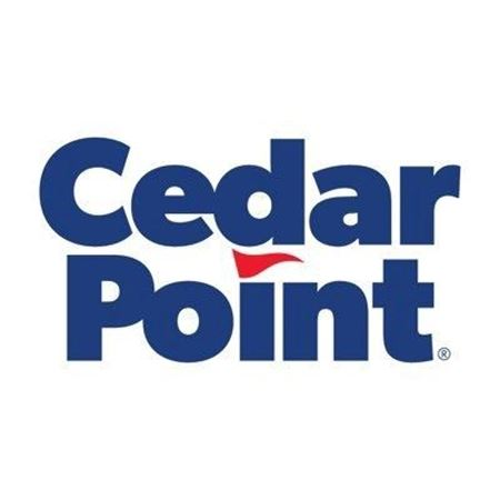 Picture for category Cedar Point
