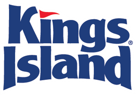 Picture for category Kings Island