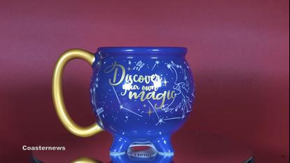 Afbeeldingen van Discover Your Own Magic Mug