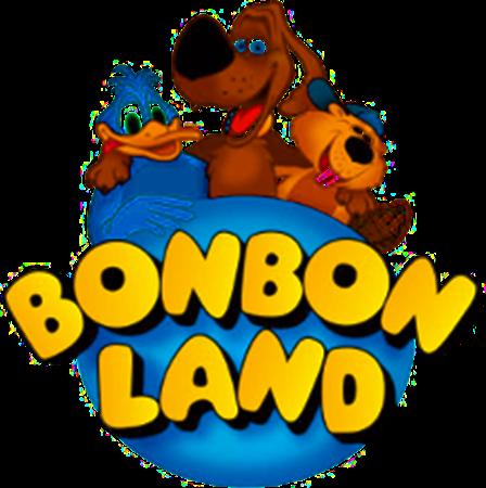 Afbeelding voor categorie BonBon-Land