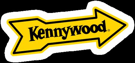 Afbeelding voor categorie Kennywood