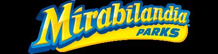 Afbeelding voor categorie Mirabilandia