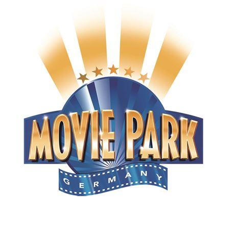 Afbeelding voor categorie Movie Park Germany
