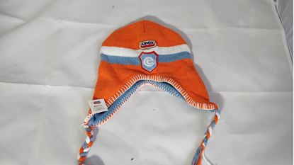 Picture of 2014 Unox Hat