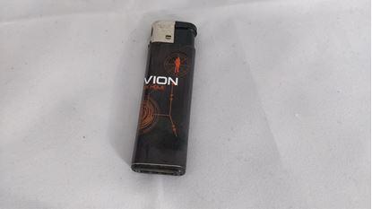 Afbeeldingen van Oblivion The Black Hole Lighter