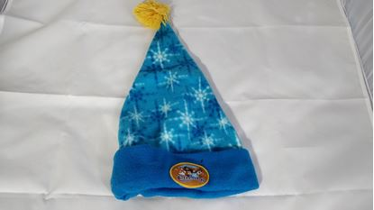 Picture of Unox Hat