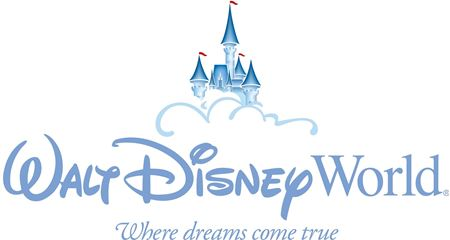 Picture for category Disney World