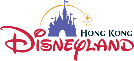 Picture for category Hong Kong Disneyland