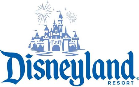 Picture for category Disneyland Anaheim