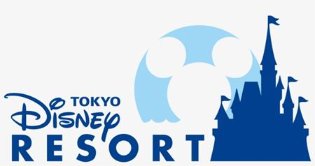 Picture for category Tokyo Disneyland