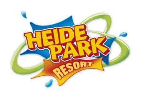 Afbeelding voor categorie Heide Park Resort