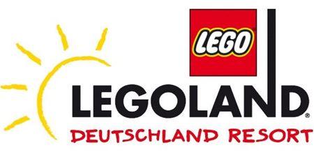Afbeelding voor categorie Legoland Deutschland