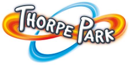 Afbeelding voor categorie Thorpe Park