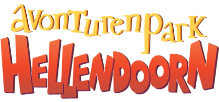 Picture for category Avonturenpark Hellendoorn