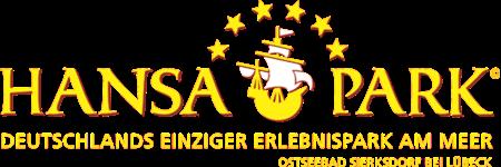 Afbeelding voor categorie Hansa Park