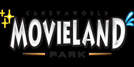 Afbeelding voor categorie Movieland Park