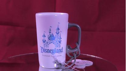 Afbeeldingen van Starbucks Diamond Celebration Cup