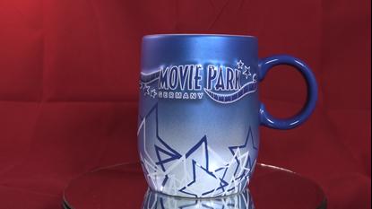 Afbeeldingen van Moviepark Germany Mug