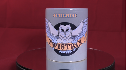 Picture of 2014 Twistrix Mug