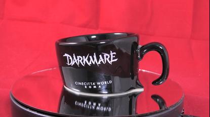 Afbeeldingen van Darkmare Mug