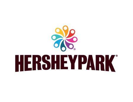 Afbeelding voor categorie Hershey Park