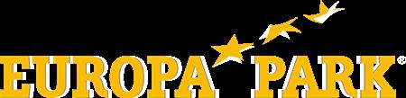 Afbeelding voor categorie Europa Park
