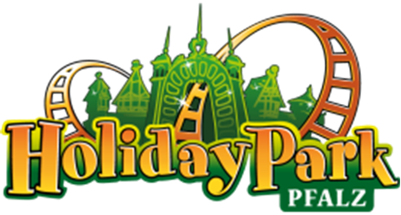 Picture for category Holiday Park